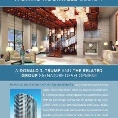 Trump Palm Beach
