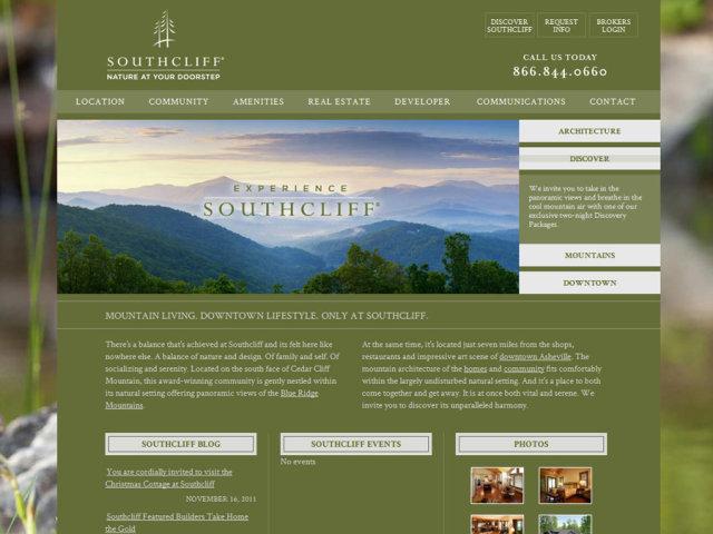 Southcliff Community